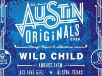 Austin Originals Logo200