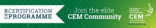 What is the CEM Designation?