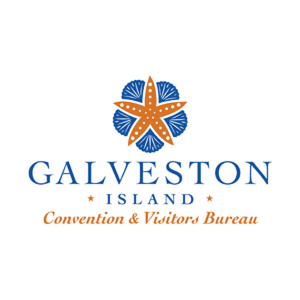 Galveston Island Convention & Visitors Bureau