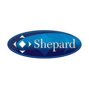 Shepard Exposition Services