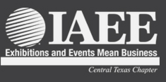 IAEE Central Texas Chapter